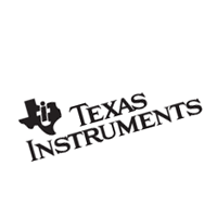 Texas Instruments 201 vector