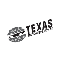 Texas Motor Speedway download