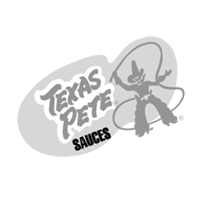 Texas Pete vector