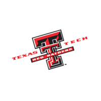 Texas Tech Red Raiders 217 vector