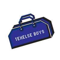 Texelse Boys download