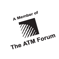 The ATM Forum download