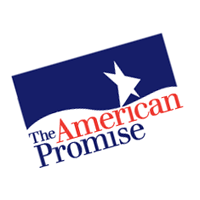 The American Promise vector