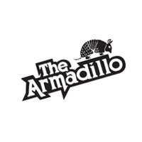 J Brand Armadillo ARMADILLO, download AR...