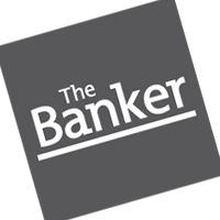 The Banker download