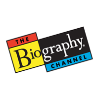 Thebiographychannel