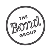 The Bond Group download