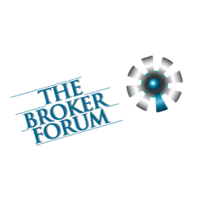 The Broker Forum vector