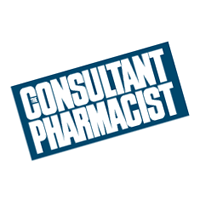 The Consultant Pharmacists vector