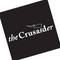 The Crusaider download