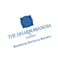 The Dharmawangsa vector
