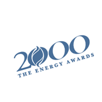The Energy Awards download
