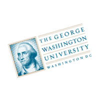 The George Washington University 37 vector