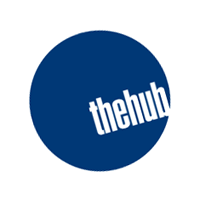 The Hub Communications Group download