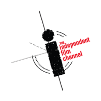The Independent Film Channel download