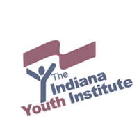 The Indiana Youth Institute vector