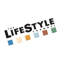 The LifeStyle Channel download