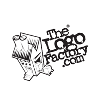 The Logo Factory 66 vector