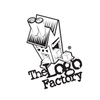 The Logo Factory 67 vector