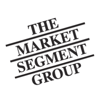The Market Segment Group vector