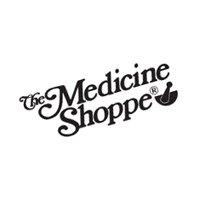The Medicine Shoppe vector