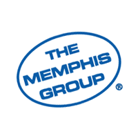 The Memphis Group download