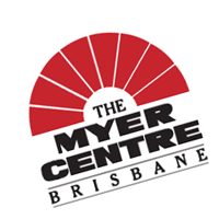 The Myer Centre Brisbane download