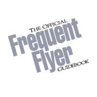 The Official Frequent Flyer Guidebook download