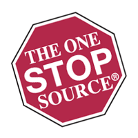 The One Stop Source download