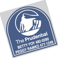 The Prudential vector