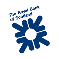 The Royal Bank Of Scotland vector