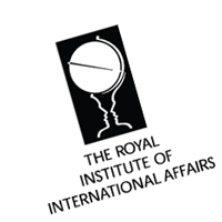 The Royal Institute Of International Affairs download