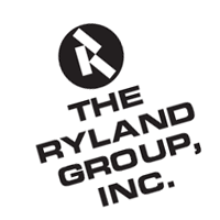 The Ryland Group Inc vector