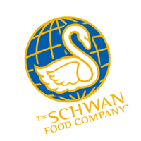 The Schwan Food Company 2 vector