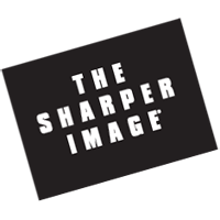 The Sharper Image 112 vector