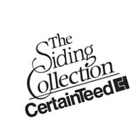 The Siding Collection vector