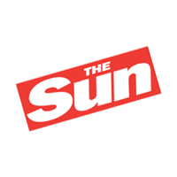 The Sun Newspaper download
