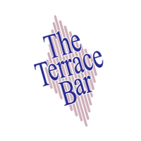 The Terrace Bar download