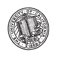 The University of California vector
