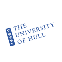 The University of Hull vector