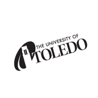 The University of Toledo 147 vector
