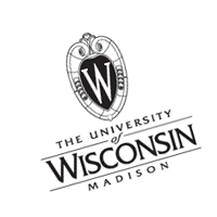 The University of Wisconsin Madison vector
