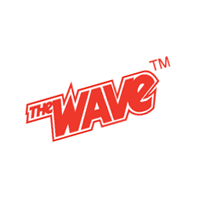 The Wave vector