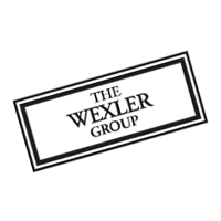 The Wexler Group vector