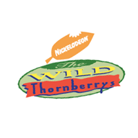 The Wild Thornberrys download