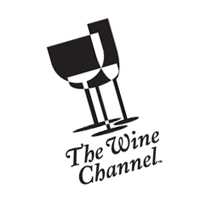 The Wine Channel download