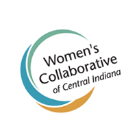 The Women's Collaborative vector