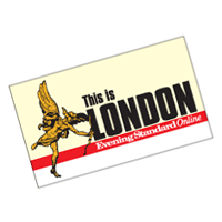 This is London vector