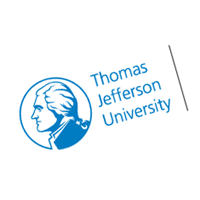 Thomas Jefferson University download
