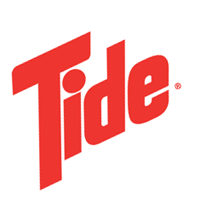 Tide 18 download